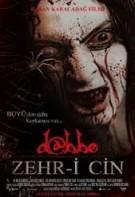 Dabbe 5 izle 2014 full hd yerli korku filmi