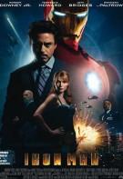 Demir Adam 1 – Iron Man Türkçe Dublaj Full HD Tek Parça izle
