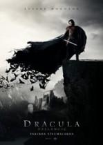 Dracula Başlangıç – Drakula Untold Türkçe Dublaj Full HD izle