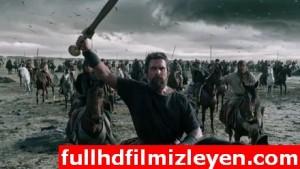 exodus-2014-turkce-dublaj-izle