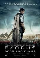 Exodus Tanrılar Ve Krallar Türkçe Dublaj Full 720p HD izle (2014)