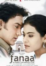 Fanaa Türkçe Dublaj izle – Full HD 720p Aamir Khan Filmleri