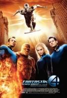 Fantastik Dörtlü 2 Full HD Türkçe Dublaj 720p izle (2007)