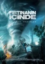 Fırtınanın Içinde Türkçe Dublaj Full HD izle (2014)