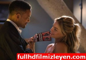fokus-2015-will-smith-izle
