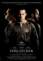 Foxcatcher Takımı Türkçe Dublaj Full HD 720p izle – Spor Filmleri