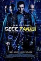 Gece Takibi – Run All Night Türkçe Dublaj Full HD 720p izle (2015)