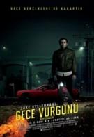 Gece Vurgunu – Nightcrawler Türkçe Dublaj Full HD izle (2015)