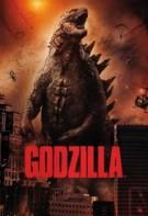 Godzilla 1 Türkçe Dublaj Full HD 720p Tek Parça izle (2014)