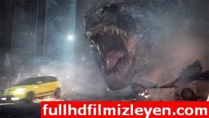 godzilla-full-turkce-dublaj