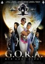 GORA Full HD izle – 720p Tek Parça Cem Yılmaz Filmleri (2005)