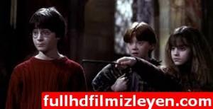 harry-potter-1-full-hd-izle