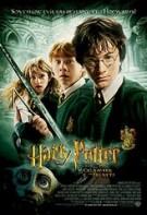 Harry Potter ve Sırlar Odası Full HD Türkçe Dublaj izle