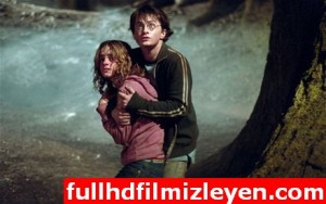 harry-potter-3-full-hd-izle