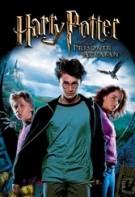 Harry Potter ve Azkaban Tutsağı izle Türkçe Dublaj Full HD