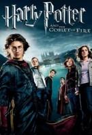 Harry Potter ve Ateş Kadehi Türkçe Dublaj izle 720p Full HD