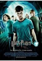 Harry Potter ve Zümrüdüanka Yoldaşlığı Türkçe Dublaj HD izle