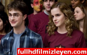 harry-potter-6-full-hd-izle