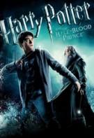 Harry Potter ve Melez Prens Türkçe Dublaj Tek Parça Full izle