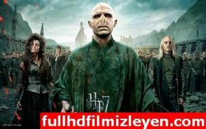 harry-potter-8-full-hd-izle