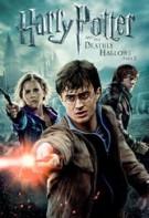 Harry Potter ve Ölüm Yadigarları 2 Türkçe Dublaj Full HD izle