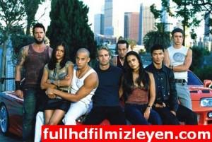 hizli-ve-ofkeli-1-full-hd-izle