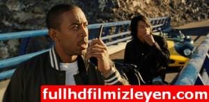 hizli-ve-ofkeli-3-turkce-dublaj-izle