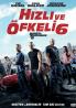 Hızlı ve Öfkeli 6 – Furious 6 Türkçe Dublaj Full HD 720p izle