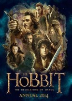Hobbit 2 Türkçe Dublaj Full HD 720p Tek Parça izle (2013)