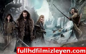 hobbit-2-turkce-dublaj