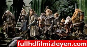 hobbit-3-turkce-dublaj-izle
