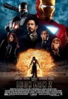 Demir Adam 2 – Iron Man 2 Türkçe Dublaj Full HD Tek Parça izle