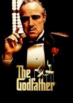 Baba 1 – The Godfather Türkçe Dublaj izle – Full HD Mafya Filmleri
