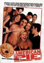 Amerikan Pastası 1 Türkçe Dublaj izle Tek Parça Full HD