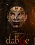 Dabbe 6 izle 2015 full hd sansürsüz yerli korku filmi