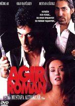 Ağır Roman Full HD Tek Parça izle (1997)