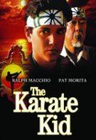 Karate Kid 1 – Karateci Çocuk Türkçe Dublaj Full HD izle (1984)
