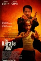 Karate Kid Türkçe Dublaj Full HD izle – Jackie Chan Filmleri (2010)