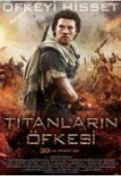 Titanların Öfkesi Türkçe Dublaj Full HD Tek Parça izle (2012)