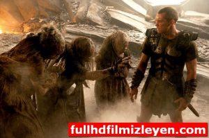 titanlarin-savasi-izle-turkce-dublaj