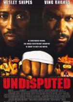Yenilmez 1 izle 2002 tek parça hd 720p dövüş filmi