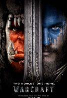 Warcraft izle 2016 İki Dünyanın İlk Karşılaşması full hd