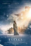 Baraka izle 2017 The Shack full hd 720p tek part