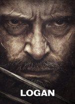 Logan izle (2017) Türkçe Dublaj Full HD 720p