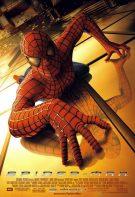 Örümcek Adam 1 izle – (2002) Spider Man Full HD 720p