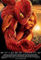 Örümcek Adam 2 izle – (2004) Spider Man 2 Full HD 720p