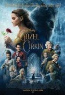 Güzel ve Çirkin – Beauty and the Beast 2017 Fantastik Filmler
