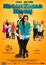 Kocan Kadar Konuş Full Hd Yerli Filmler – Romantik Komedi
