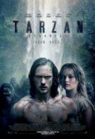 Tarzan Efsanesi Türkçe Dublaj Full Hd İzle – 2016 Filmleri