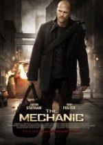 Suikast 1 Full Hd İzle – Mekanik Jason Statham (2011)